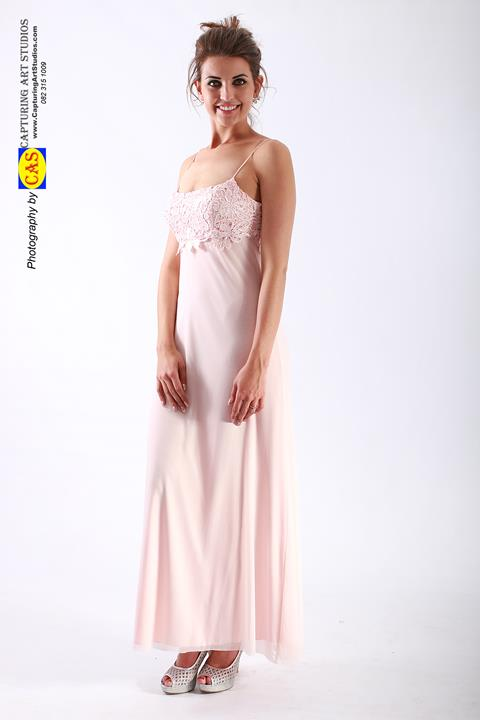 sf17s45-soft-flowy-dresses