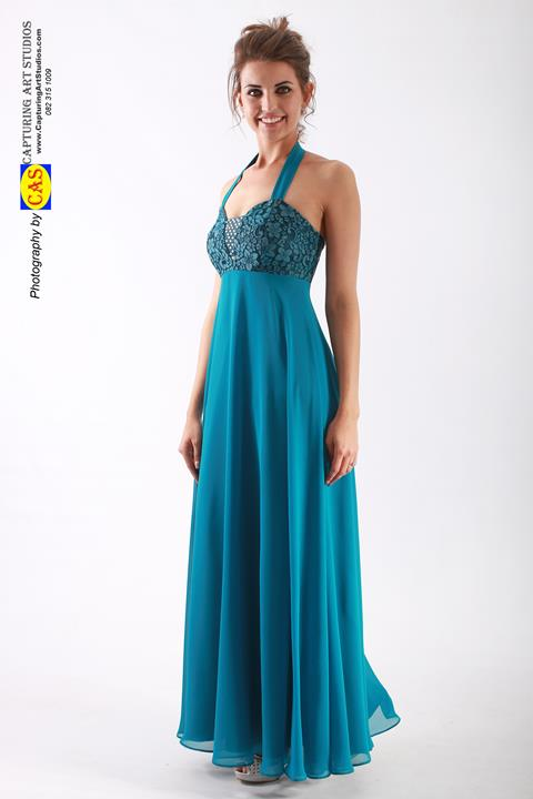 md72ydher5-matric-farewelldance-dresses--matriekafskeidrokke-