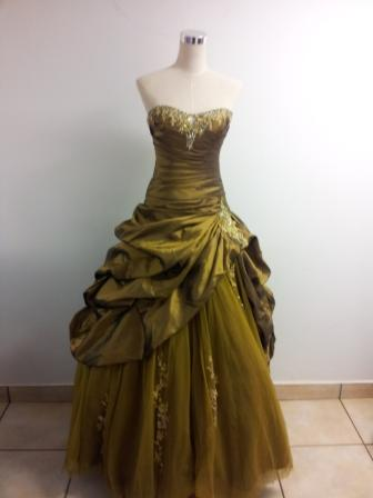 md103450-matric-farewelldance-dresses--matriekafskeidrokke