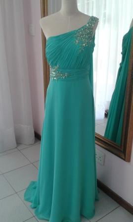 md20418-matric-farewelldance--matriekafskeidrokke-