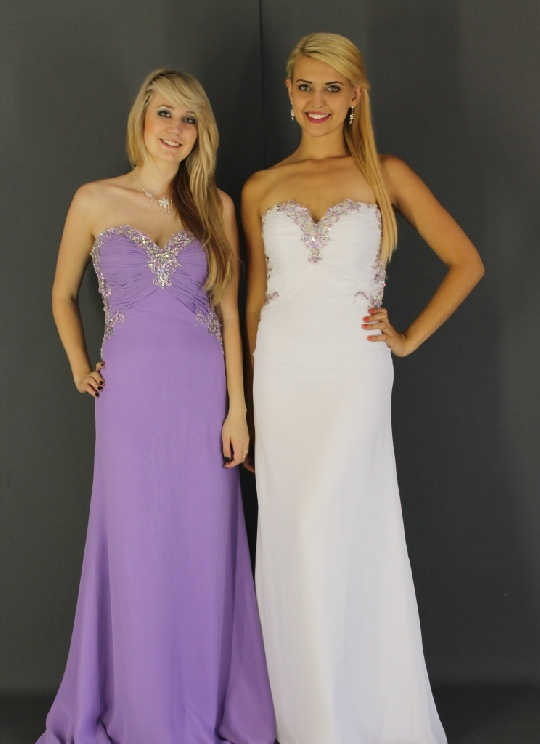 ff8rob7-form-fitted-long-bodice-mermaid-dresses-