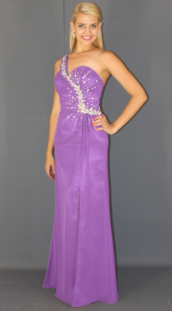 md16rob17-matric-farewelldance-dresses--matriekafskeidrokke