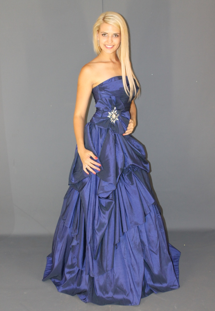 md116672-matric-farewelldance-dresses--matriekafskeidrokke-