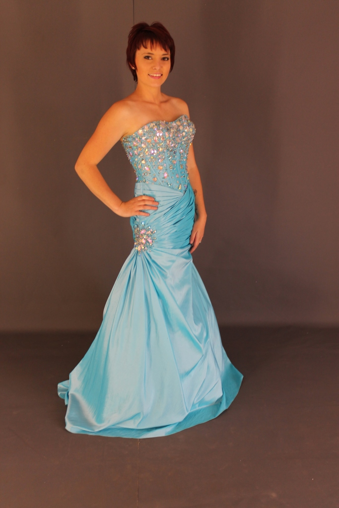bg33141-ball-gowns--balrokke