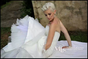 wedding-dresses-on-sale-from-r10500