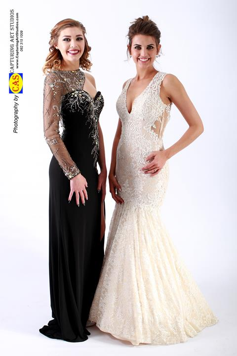 formal--evening-dresses-