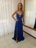 md33740-matric-farewelldance-dresses--matriekafskeidsrokke-