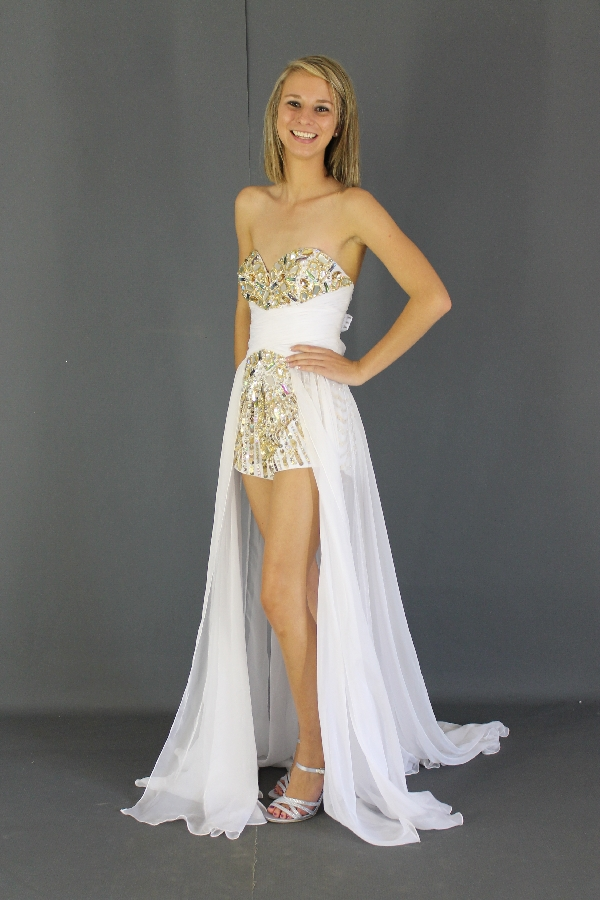md39389-matric-farewelldance-dresses--matriekafskeidrokke-