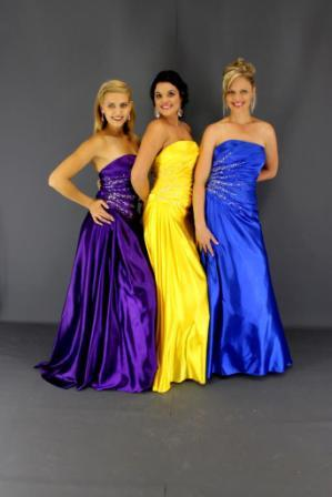 md31417-matric-farewelldance-dresses--matriekafskeidsrokke-
