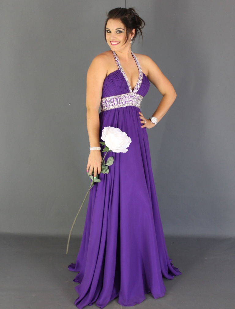 md36388-matric-farewelldance-dresses--matriekafskeidrokke-