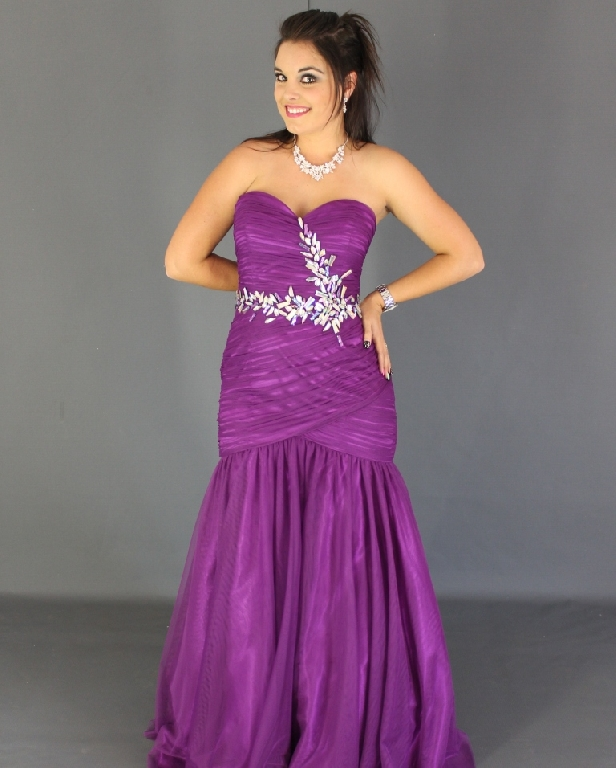 ff34rob16-form-fitted-long-bodice-mermaid-dresses-