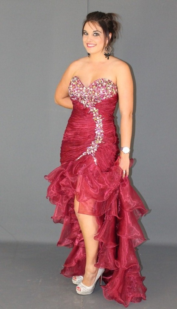 md1rob19-matric-farewelldance-dresses--matriekafskeidrokke-