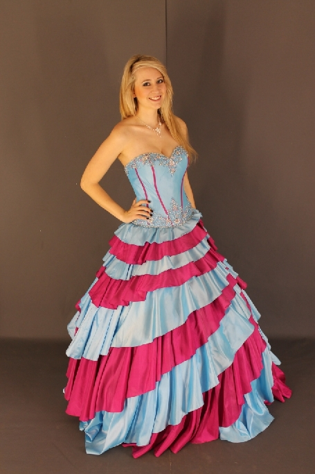 bg24584-ball-gowns--balrokke-