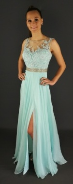 sf30aqua-soft-flowy-dresses-