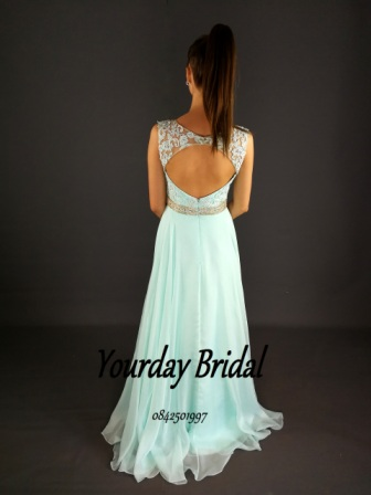 md104830-matric-farewelldance-dresses--matriekafskeidrokke-back
