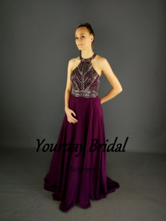 md105868-matric-farewelldance-dresses--matriekafskeidrokke-