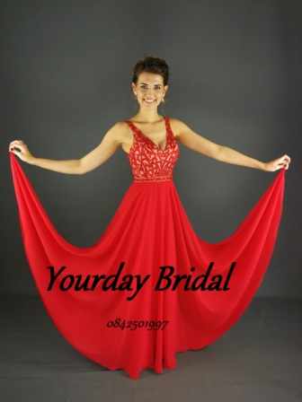 md101833-matric-farewelldance-dresses--matriekafskeidrokke-