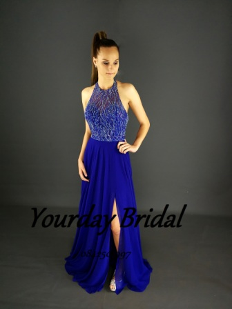 md108865-matric-farewelldance-dresses--matriekafskeidrokke-back
