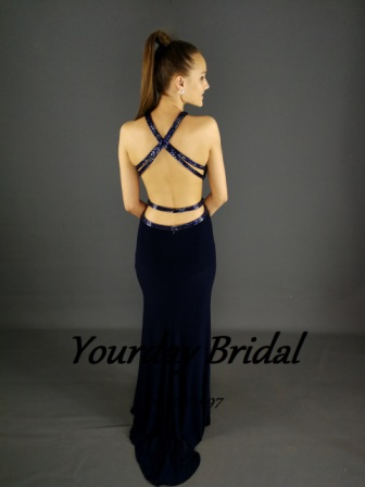 md106856-matric-farewelldance-dresses--matriekafskeidrokke-back