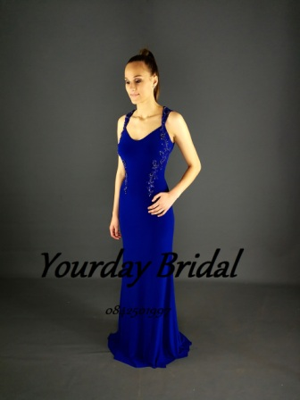 ff46royal-blue-form-fitted-dresses-