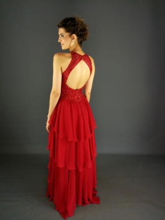 md110847-matric-farewelldance-dresses--matriekafskeidrokke-back