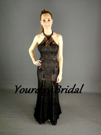 md109854-matric-farewelldance-dresses--matriekafskeidrokke-