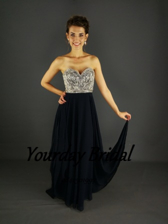 md112841-matric-farewelldance-dresses--matriekafskeidrokke-