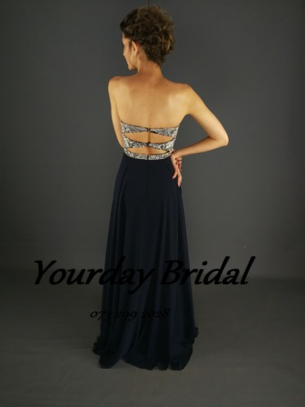 md112841-matric-farewelldance-dresses--matriekafskeidrokke-back