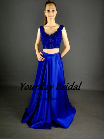 md113863-matric-farewelldance-dresses--matriekafskeidrokke-