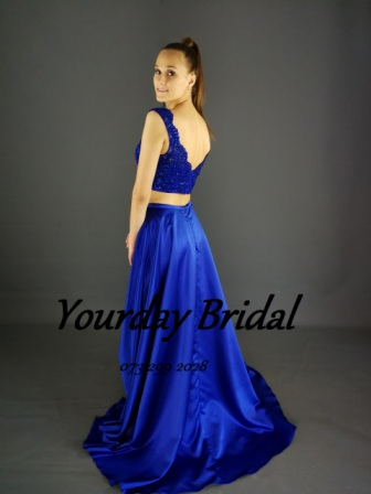 md113863-matric-farewelldance-dresses--matriekafskeidrokke-back