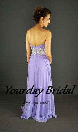 md114860-matric-farewelldance-dresses--matriekafskeidrokke-back
