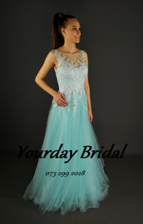 md100831-matric-farewelldance-dresses--matriekafskeidrokke-