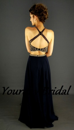 md115861-matric-farewelldance-dresses--matriekafskeidrokke-back