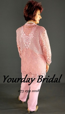 mother-of-the-bride--groom-dresses-19her1