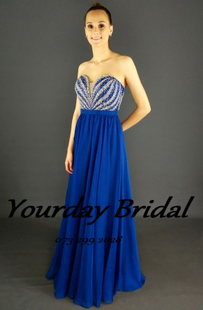 md126866-matric-farewelldance-dresses--matriekafskeidrokke-