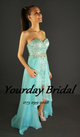 ff37832-form-fitted-dresses-