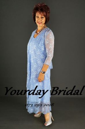 mother-of-the-bride--groom-dresses-2g12