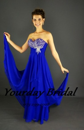 md118834-matric-farewelldance-dresses--matriekafskeidrokke-