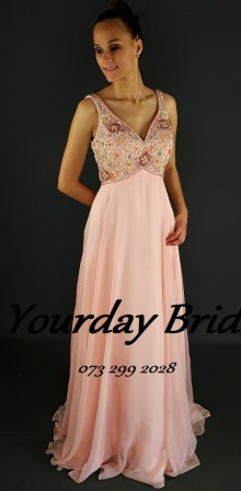 md120867-matric-farewelldance-dresses--matriekafskeidrokke-