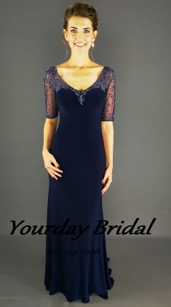 mother-of-the-bride--groom-dresses-8846