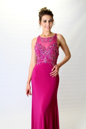 md97806-matric-farewelldance-dresses--matriekafskeidrokke-