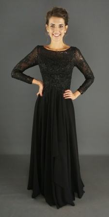 md121857-matric-farewelldance-dresses--matriekafskeidrokke-