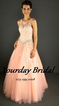 md8722-matric-farewelldance-dresses--matriekafskeidrokke-