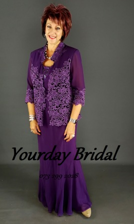 mother-of-the-bride--groom-dresses-22her2a