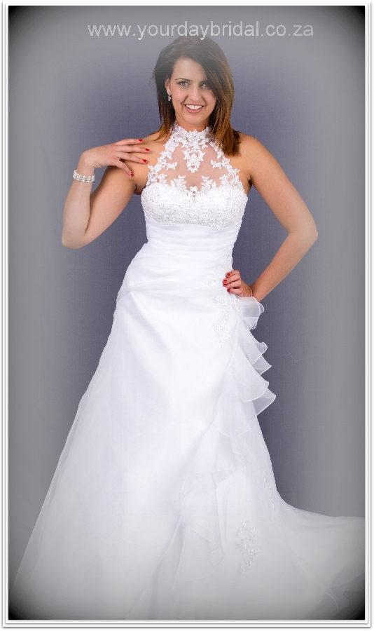 Wedding Dresses On Sale From R10500 | 2018 Collection | | Centurion ...
