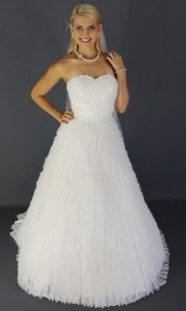 wd70d87wa1191-wedding-dressesgownstrourokke-