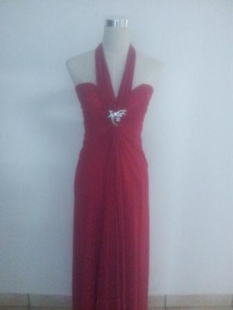 ew7bs24-evening--formal-dress