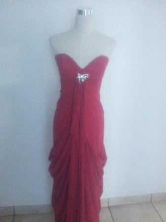ew7ds24-evening--formal-dresses
