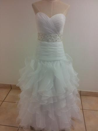 wd98ydw01748-wedding-dressesgownstrourokke-