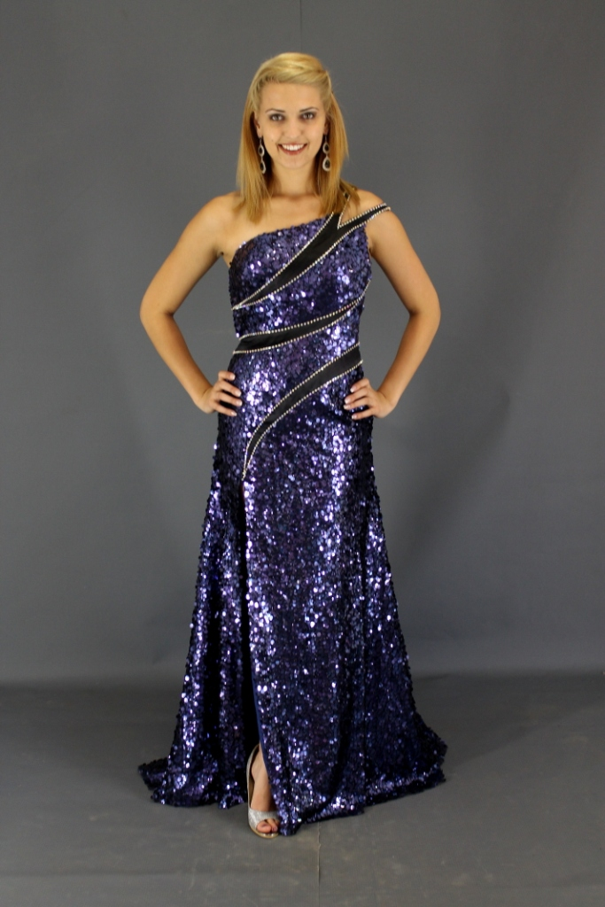 md45381-matric-farewelldance-dresses--matriekafskeidrokke-front